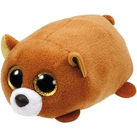 Teeny Ty WINDSOR barna medve plüss figura Itt egy ajánlat található, a bővebben gombra kattintva, további információkat talál a termékről.