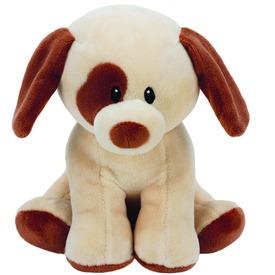 Baby Ty BUMPKIN kutya plüss figura 15 cm Itt egy ajánlat található, a bővebben gombra kattintva, további információkat talál a termékről.