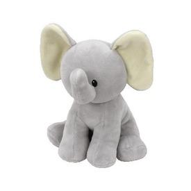 Baby Ty BUBBLES elefánt plüss figura 15 cm Itt egy ajánlat található, a bővebben gombra kattintva, további információkat talál a termékről.