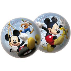 Labda 15 cm - Mickey