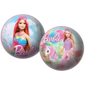 Labda 15 cm - Barbie