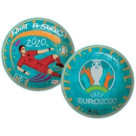 Labda 15 cm - EURO 2020