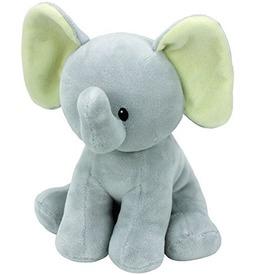 Baby Ty BUBBLES elefánt plüss 24cm Itt egy ajánlat található, a bővebben gombra kattintva, további információkat talál a termékről.