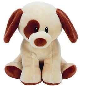 Baby Ty BUMPKIN kutya plüss 24cm
