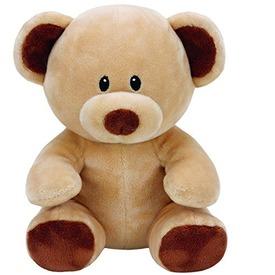 Baby Ty BUNDLES maci plüss 24cm