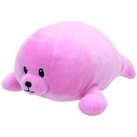 Baby Ty DOODLES rózsaszín fóka 24cm Itt egy ajánlat található, a bővebben gombra kattintva, további információkat talál a termékről.