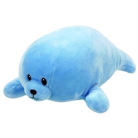 Baby Ty SQUIRT kék fóka plüss 24cm Itt egy ajánlat található, a bővebben gombra kattintva, további információkat talál a termékről.