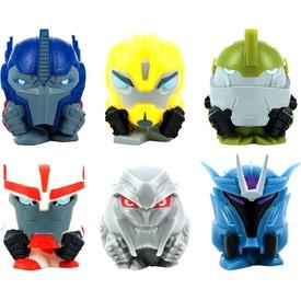 Transformers: Mashems gyűjthető figura - többféle Itt egy ajánlat található, a bővebben gombra kattintva, további információkat talál a termékről.