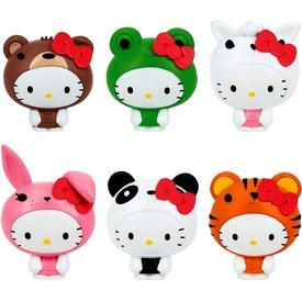 Hello Kitty Mashems gyűjthető figura - többféle Itt egy ajánlat található, a bővebben gombra kattintva, további információkat talál a termékről.