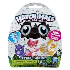 Hatchimals Gyűjthető Tojás 2. évad (1db)  Itt egy ajánlat található, a bővebben gombra kattintva, további információkat talál a termékről.
