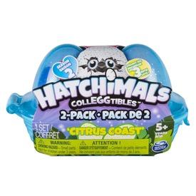 Hatchimals Tojástartó Tojással 2. évad  Itt egy ajánlat található, a bővebben gombra kattintva, további információkat talál a termékről.