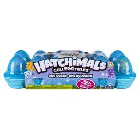 Hatchimals tojástartó 12 darabos készlet - 2. évad