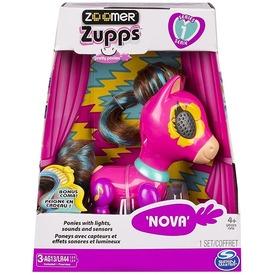 Zoomer Zupps Interaktív Póni  Itt egy ajánlat található, a bővebben gombra kattintva, további információkat talál a termékről.