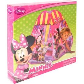 Minnie egér masniboltja játszósátor Itt egy ajánlat található, a bővebben gombra kattintva, további információkat talál a termékről.