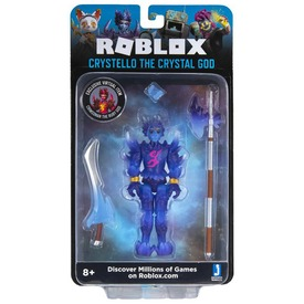 Roblox figura imagination mix