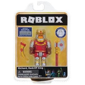 Roblox figura andromeda mix