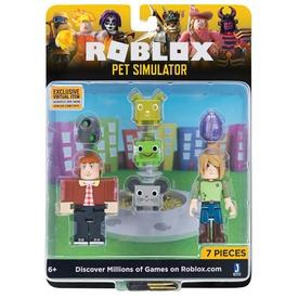 Roblox figura robeats mix