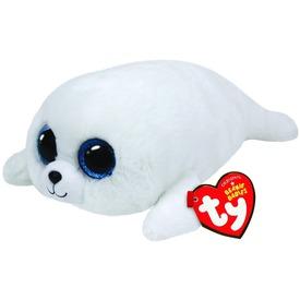 Beanie Boos ICY fehér fóka plüss 15 cm