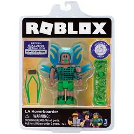 Roblox celebrity figura la hoverboarder
