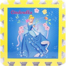 Disney hercegnők 6 darabos habszivacs puzzle Itt egy ajánlat található, a bővebben gombra kattintva, további információkat talál a termékről.