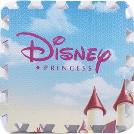 Disney hercegnők szivacs 9 db-os szőnyeg puzzle Itt egy ajánlat található, a bővebben gombra kattintva, további információkat talál a termékről.