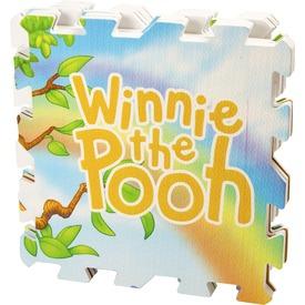 Micimackó 9 darabos szőnyeg puzzle Itt egy ajánlat található, a bővebben gombra kattintva, további információkat talál a termékről.
