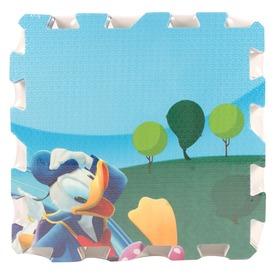 Mikiegér klubháza szivacs 9 db-os szőnyeg puzzle Itt egy ajánlat található, a bővebben gombra kattintva, további információkat talál a termékről.