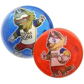Világítós pattogó labda 10 cm foci VB Itt egy ajánlat található, a bővebben gombra kattintva, további információkat talál a termékről.