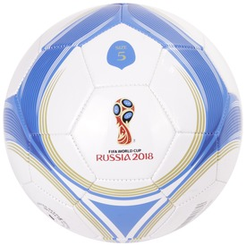 Műbór foci labda 5 méret foci VB Itt egy ajánlat található, a bővebben gombra kattintva, további információkat talál a termékről.