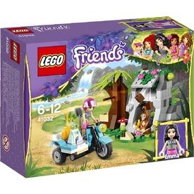 Lego Elsősegélynyújtó doboz /kerékpár Itt egy ajánlat található, a bővebben gombra kattintva, további információkat talál a termékről.