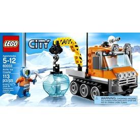 Lego Sarki lánctalpas jármü  Itt egy ajánlat található, a bővebben gombra kattintva, további információkat talál a termékről.