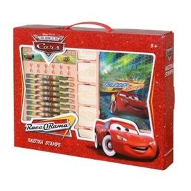 Cars írószerek d Itt egy ajánlat található, a bővebben gombra kattintva, további információkat talál a termékről.