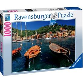 Portofino 1000 darabos puzzle Itt egy ajánlat található, a bővebben gombra kattintva, további információkat talál a termékről.