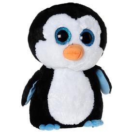 Beanie Boos WADDLES pingvin plüss 42 cm