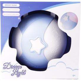 Éjszakai zenélő lámpa - többféle Itt egy ajánlat található, a bővebben gombra kattintva, további információkat talál a termékről.