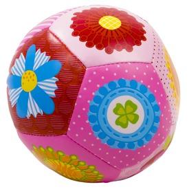 Puha szivacslabda, 14 cm, 2 féle Itt egy ajánlat található, a bővebben gombra kattintva, további információkat talál a termékről.