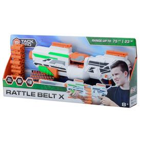 Serve and Protect szivacslövő puska - 50 cm