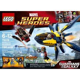 Lego Csillagromboló Támadás  Itt egy ajánlat található, a bővebben gombra kattintva, további információkat talál a termékről.