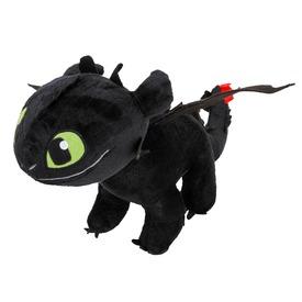 Így neveld a sárkányod plüssfigura - 29 cm, többféle Itt egy ajánlat található, a bővebben gombra kattintva, további információkat talál a termékről.