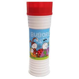 Bogyó és Babóca buborékfújó - 48 ml, többféle