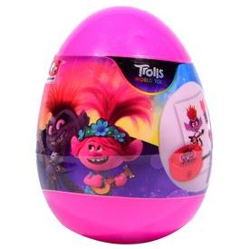 Meglepetés tojás - Trolls 2