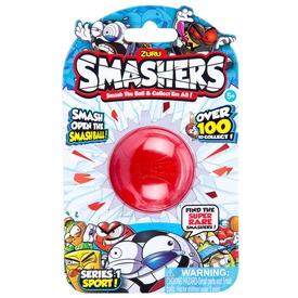 Smashers 1 db-os