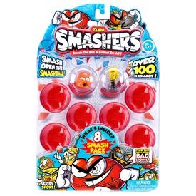 Smashers 8 db-os Itt egy ajánlat található, a bővebben gombra kattintva, további információkat talál a termékről.