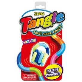 Tangle classic Itt egy ajánlat található, a bővebben gombra kattintva, további információkat talál a termékről.