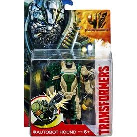 Transformers 4: Erőharcos robot - Autobot Hound Itt egy ajánlat található, a bővebben gombra kattintva, további információkat talál a termékről.