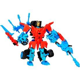 Transformers Construct Bots harcirobot - Autobot Drift Itt egy ajánlat található, a bővebben gombra kattintva, további információkat talál a termékről.