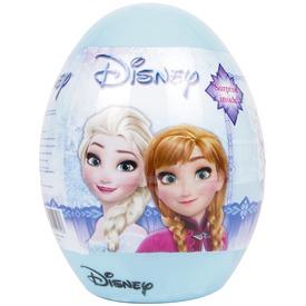 Óriás meglepetés tojás- Jégvarázs