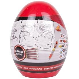 Óriás meglepetés tojás- Verdák Itt egy ajánlat található, a bővebben gombra kattintva, további információkat talál a termékről.