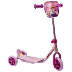 3 kerekű roller - Hercegnők Itt egy ajánlat található, a bővebben gombra kattintva, további információkat talál a termékről.