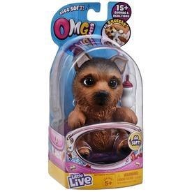 OMG PETS – OMG Kiskutya